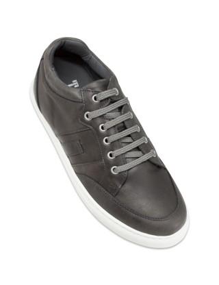 Ibiza Grey